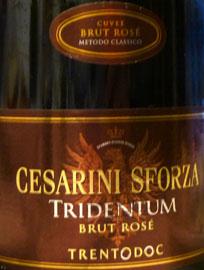 La S-forza del Pinot Nero...