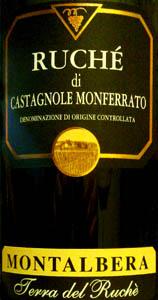 l'Altro Monferrato...