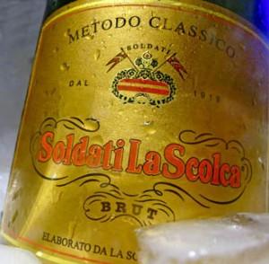 Metodo Classico La Scolca