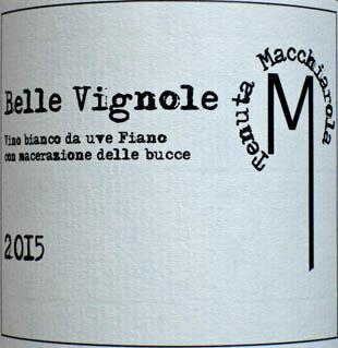 belle vignole 15.jpg